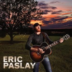 Eric-Paslay-album-cover-CountryMusicIsLove