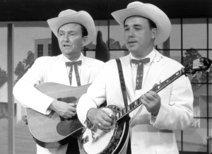 flatt-and-scruggs