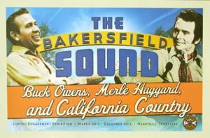 Bakersfield-Sount-Art-Print__50931