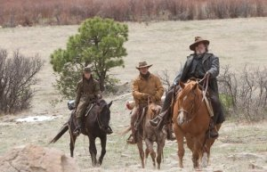 texas cowboys