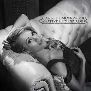 Carrie-Underwood-Greatest-Hits_-Decade-1-2014-1500x1500