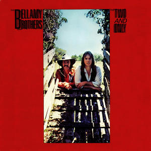 Bellamy_Brothers_Two_And_Only