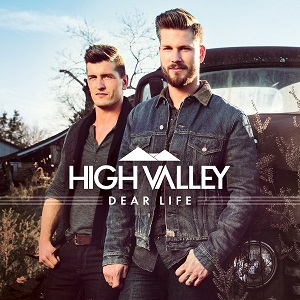 high-valley-dear-life-album-cover