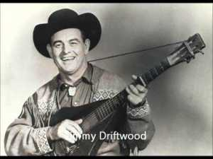jimmy-driftwood