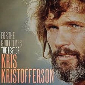 kris-kristofferson-for-the-good-times