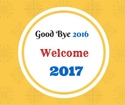 goodbye2016
