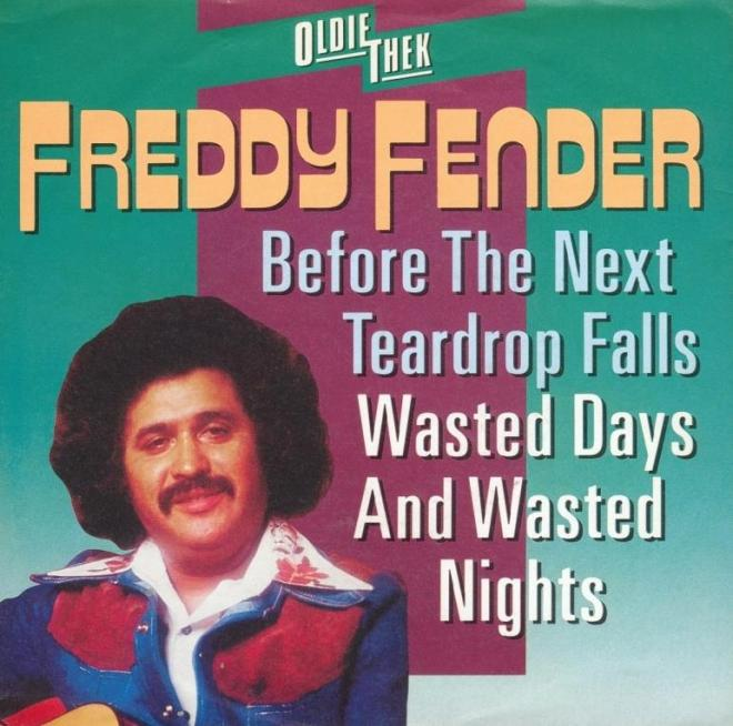 freddy-fender-before-the-next-teardrop-falls-wea