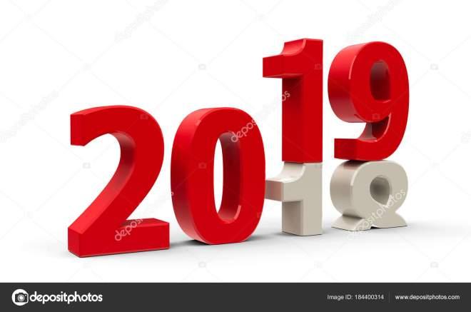 2018-2019 #2